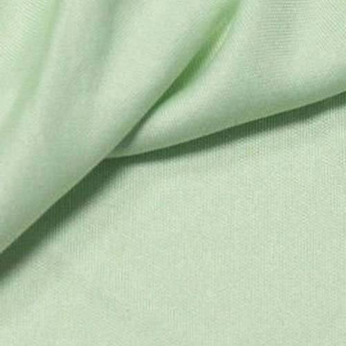 combed cotton bio washed knitted fabric
