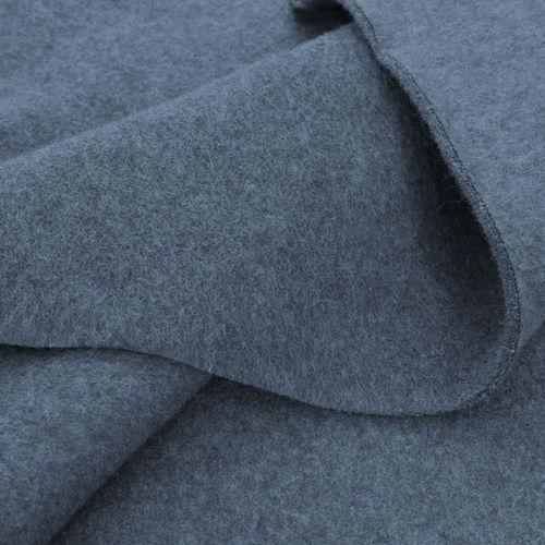 Thick Pique Fabric