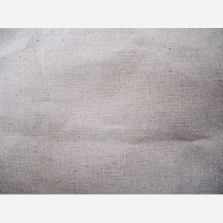 Woven Canvas Fabric
