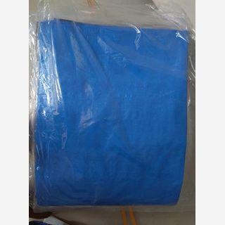 Tarpaulin Fabric-Woven Fabric