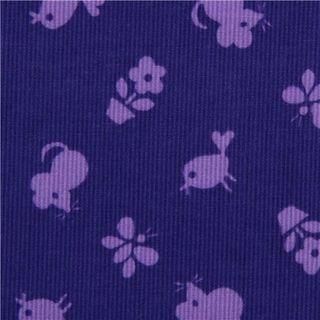 Corduroy Fabric-Woven Fabric
