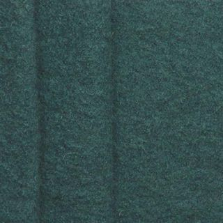 Woven Wool / Acrylic Blended Fabric
