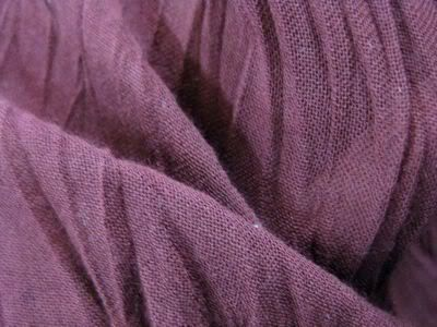 Voile Fabric-Woven Fabric
