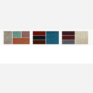 Chenille Fabrics Manufacturers India