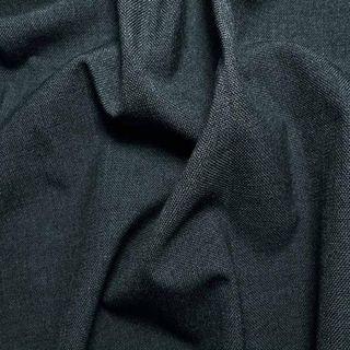 100% Wool Fabric
