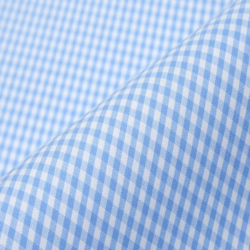 Cambray fabric
