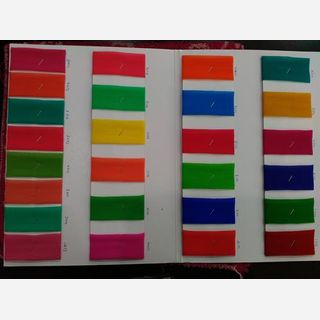 Chiffon Woven Fabric