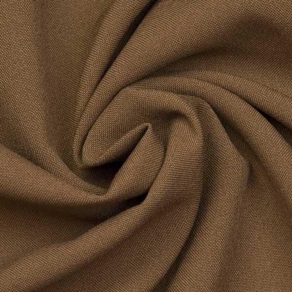 100% Polyester Bi-Stretch Fabric
