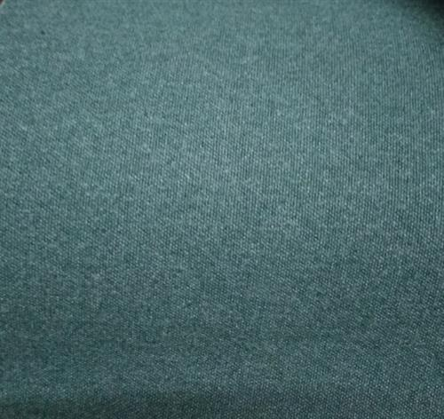 Cotton Polyester Canvas Fabric Suppliers