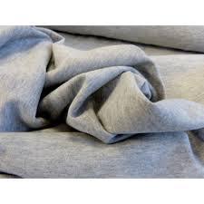 Greige 100% Cotton Single Jersey Fabric