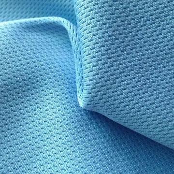 Coolmax Fabric