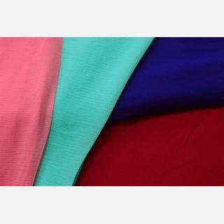 Chiffon Fabric Exporters