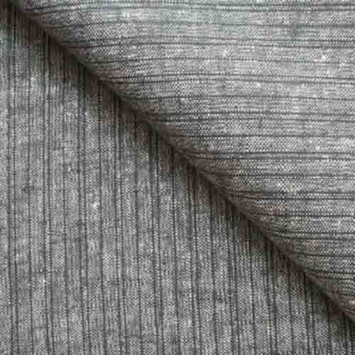 Linen / Cotton Fabric