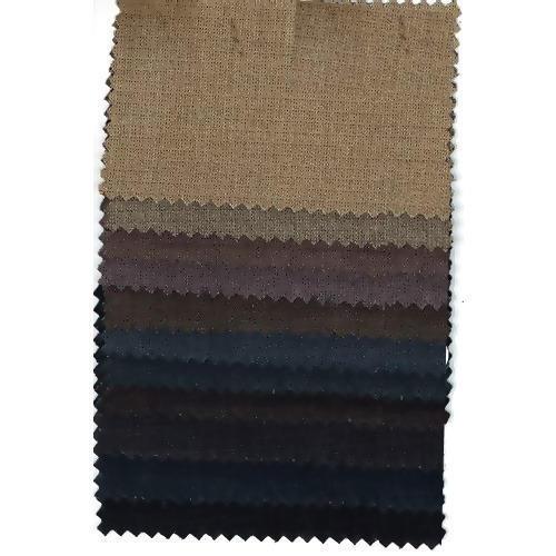 Terry /Rayon Fabric