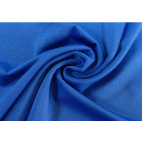 Cotton / Elastan Fabric