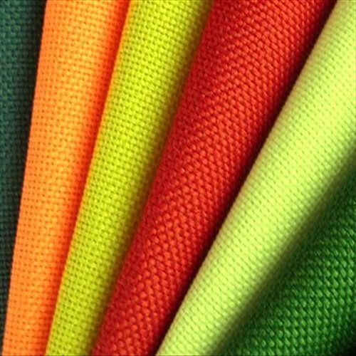 Polyester Breathable Fabric