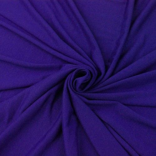 Cotton-Spandex Fabric
