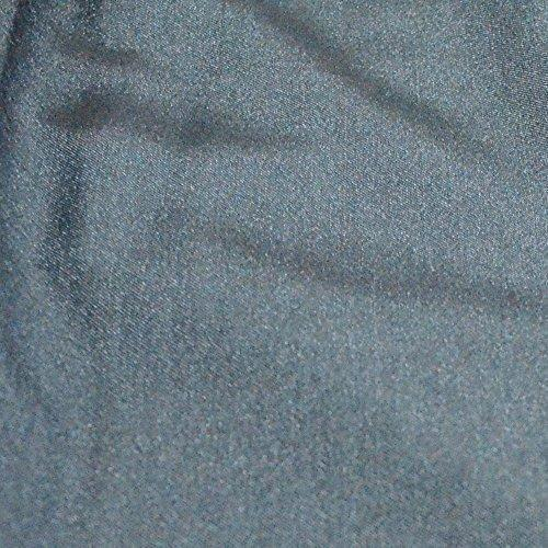 Wool/Polyester Fabric