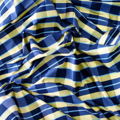 Casual Shirting Fabric