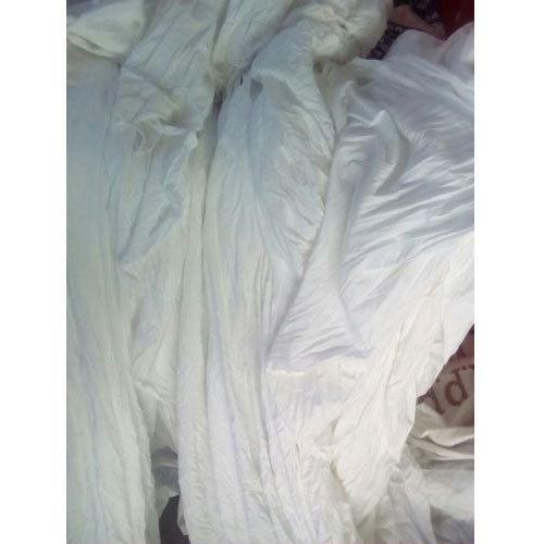 Cotton Fabric Waste