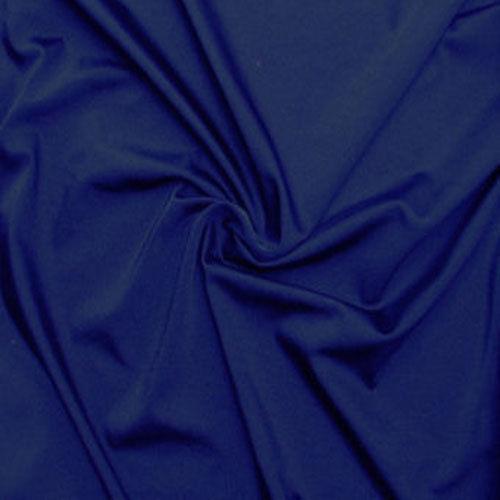 Cotton / Lycra Fabric