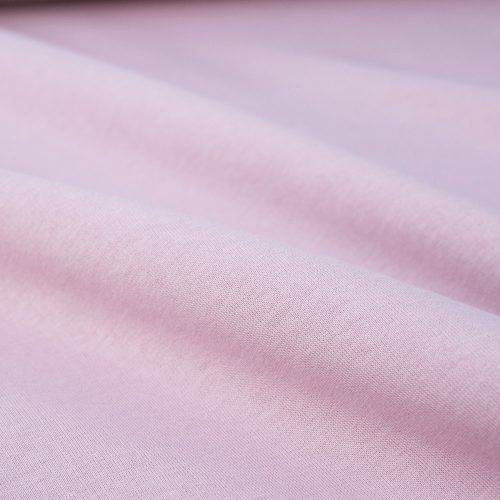 Terry Rayon Blend Fabric