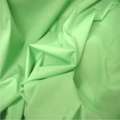 Polyester / Cotton Fabric