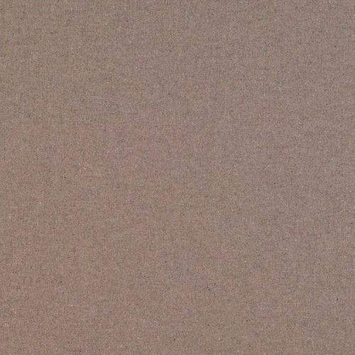 Acrylic / Wool Blended Fabric