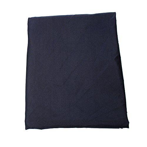 Terylene Fabric