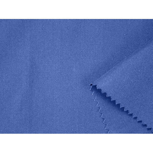 Cotton/Polyester Fabric