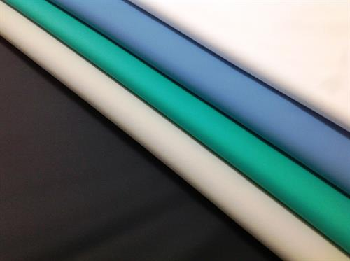 Autoclave Breathable Laminated Fabric