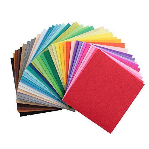 Stiff Finish Polyester Fabric