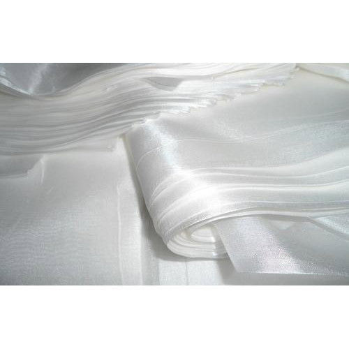 Ahimsa Silk Fabric