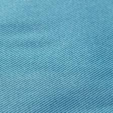 Cotton Dyeing Twill Fabric