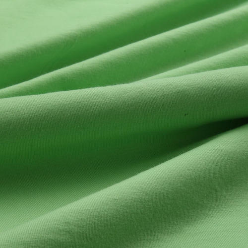 Cotton / Viscose Blended Fabric.