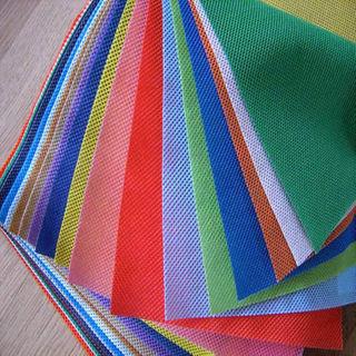 Spunlace nonwoven fabric-Nonwoven Fabric