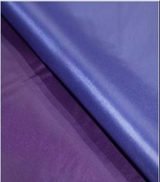 Nylon fabric-Woven Fabric