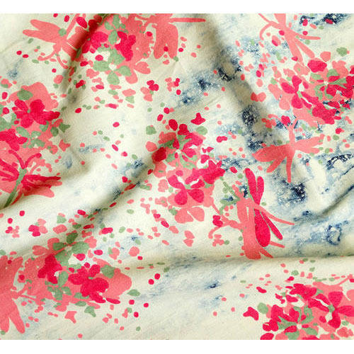 fabric supplier printed fabric manufacturers