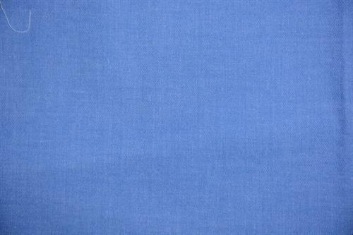 Oxford fabric-Woven Fabric