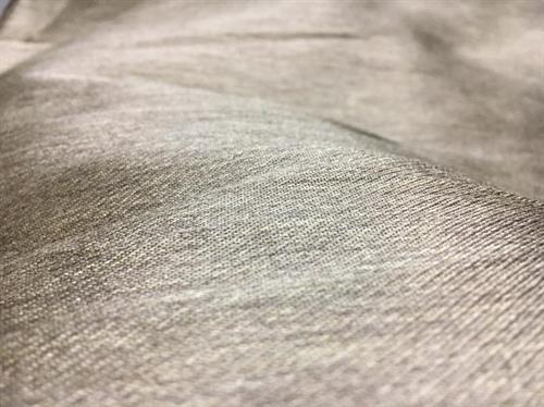 Blended Knitted Fabric Supplier
