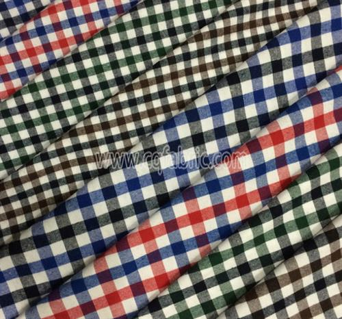 Water Proof & Breathable Fabric-Woven Fabric