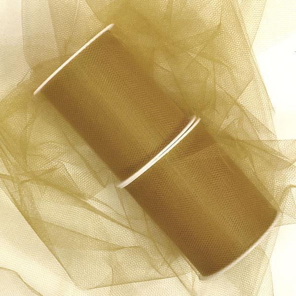 Tulle Silk Fabric