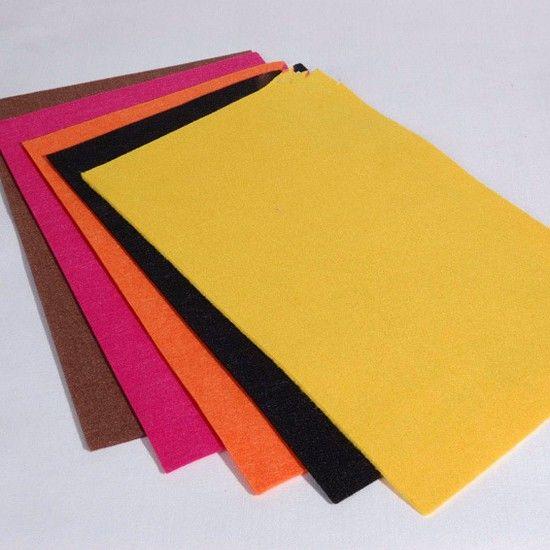Airlaid Nonwoven Fabric