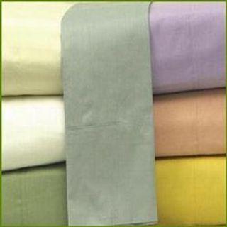 Cambric fabric-Woven Fabric