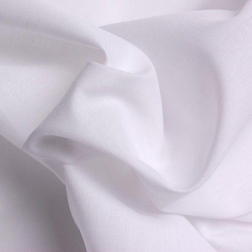 Polyeste-Cotton Fabric