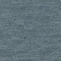 Pique Fabric-Knitted
