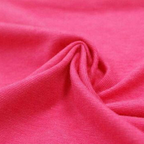 Cotton/Spandex Fabric Exporters in India