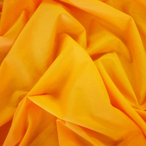 Cotton/Polyester Fabric.