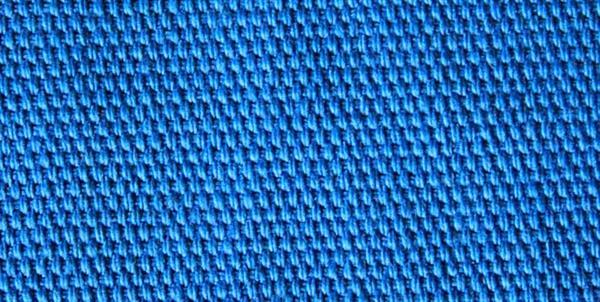 Canvas Fabric Manufacturers India