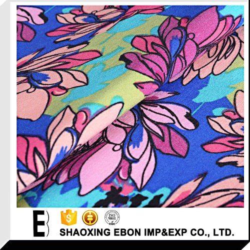 Bengaline Fabric